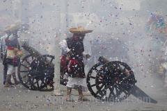 Batalla del 5 de Mayo 7