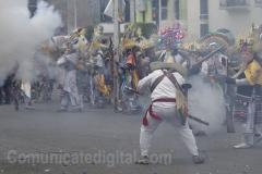Batalla del 5 de Mayo 8