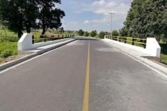 Concluye-SECODUVI-rehabilitacin-de-carretera-Atlangatepec-Zumpango
