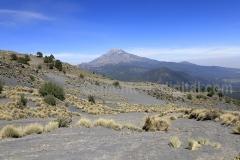 Volcan Don Goyo Fiesta 12