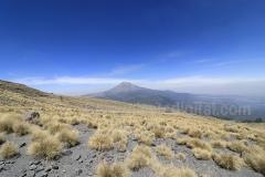 Volcan Don Goyo Fiesta 14