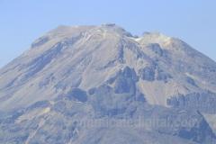 Volcan Don Goyo Fiesta 17
