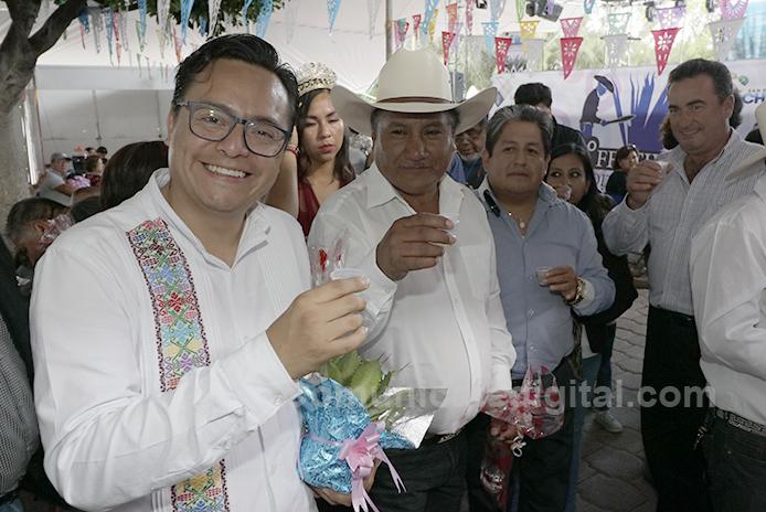 Mezcal-Tochimiltzingo-Feria-10