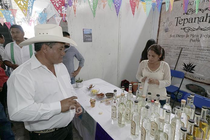 Mezcal-Tochimiltzingo-Feria-11