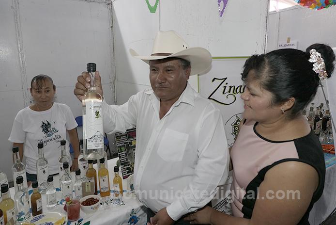 Mezcal-Tochimiltzingo-Feria-12