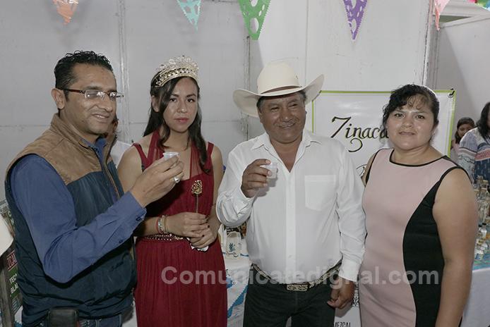 Mezcal-Tochimiltzingo-Feria-13