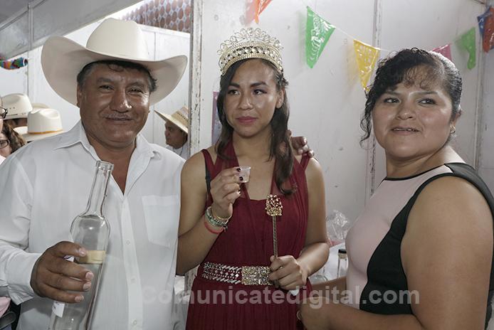 Mezcal-Tochimiltzingo-Feria-14