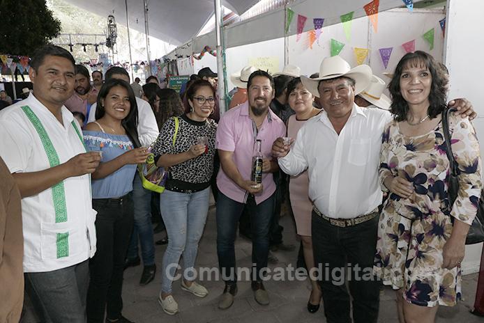 Mezcal-Tochimiltzingo-Feria-15