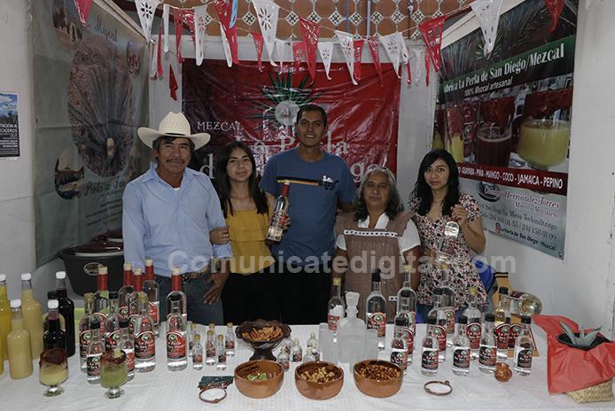 Mezcal-Tochimiltzingo-Feria-16