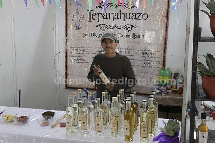 Mezcal-Tochimiltzingo-Feria-17