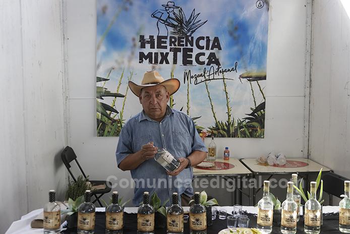 Mezcal-Tochimiltzingo-Feria-18