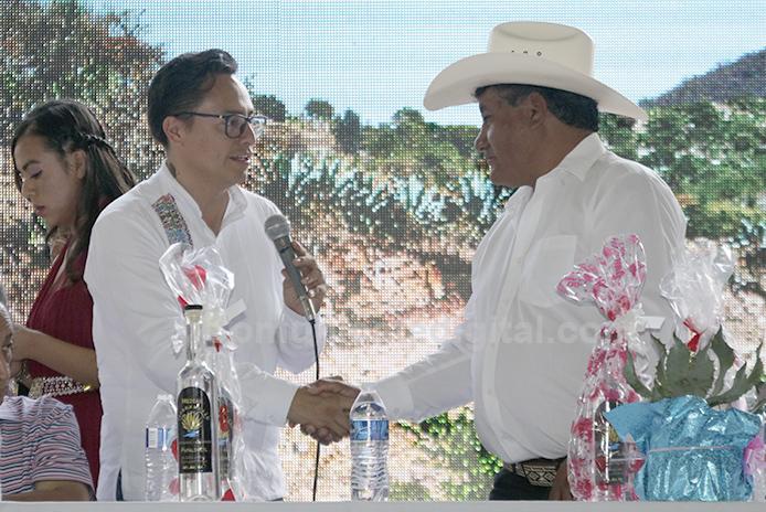 Mezcal-Tochimiltzingo-Feria-5