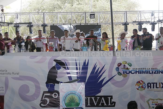 Mezcal-Tochimiltzingo-Feria-6