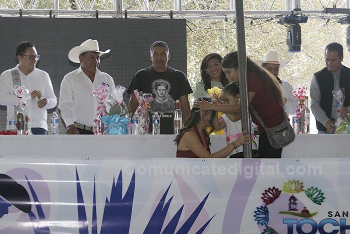 Mezcal-Tochimiltzingo-Feria-7