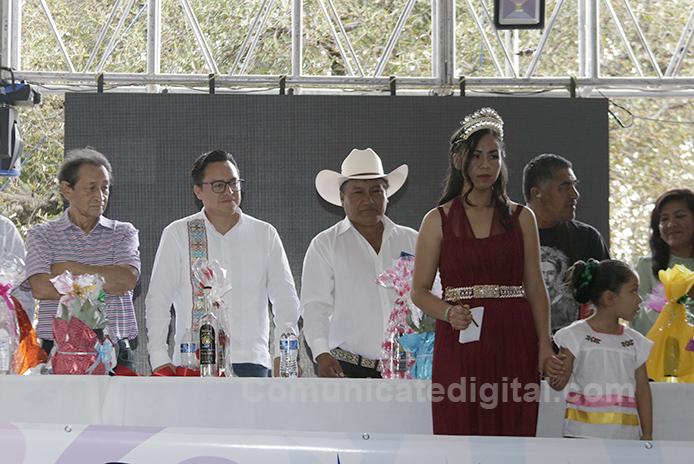 Mezcal-Tochimiltzingo-Feria-8