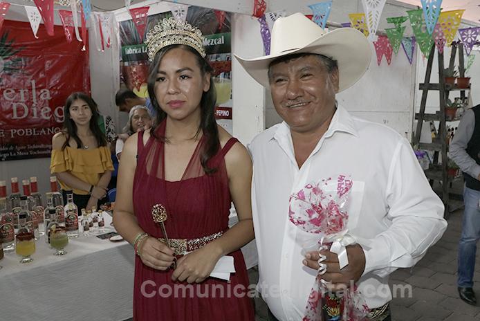 Mezcal-Tochimiltzingo-Feria-9