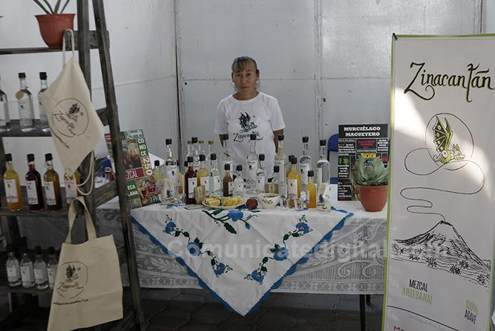 Mezcal-Tochimiltzingo-Feria