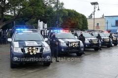 cinco-nuevas-patrullas-para-mejorar-la-seguridad-en-Amozoc-10