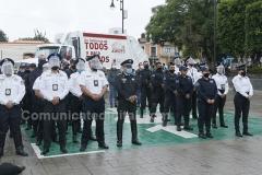 cinco-nuevas-patrullas-para-mejorar-la-seguridad-en-Amozoc-9