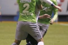 Puebla Juarez 2 1 10