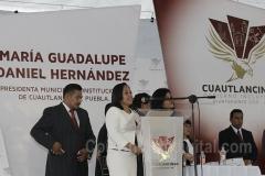 Lupita Daniel Hernandez Cuautlancingo 9