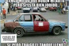 Meme Gasolina 11