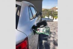 Meme Gasolina 4