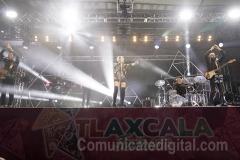 Ana Torroja Feria Tlaxcala 4