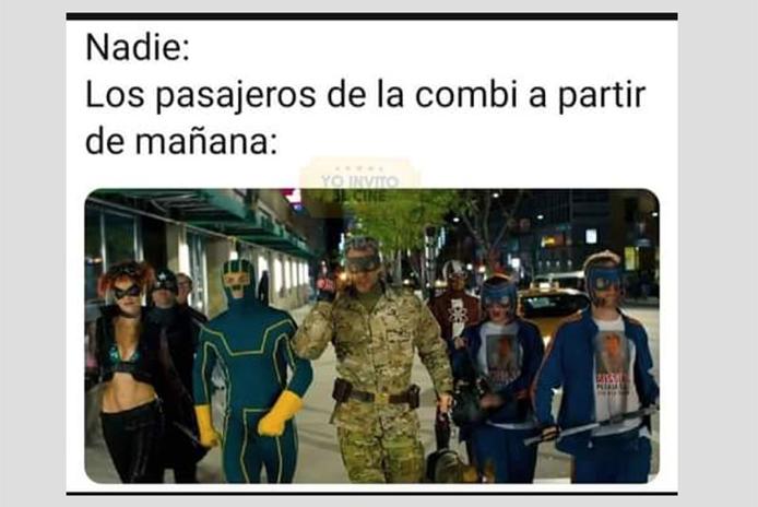 Combi-Madriza-25