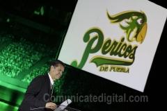 Pericos de Puebla en pie de Guerra 4