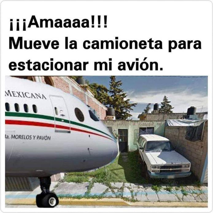Avion-Presidencial-Rifa-10