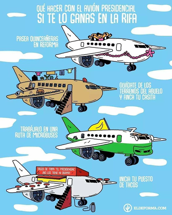 Avion-Presidencial-Rifa-13