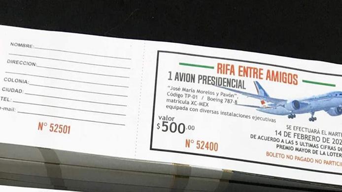 Avion-Presidencial-Rifa-15