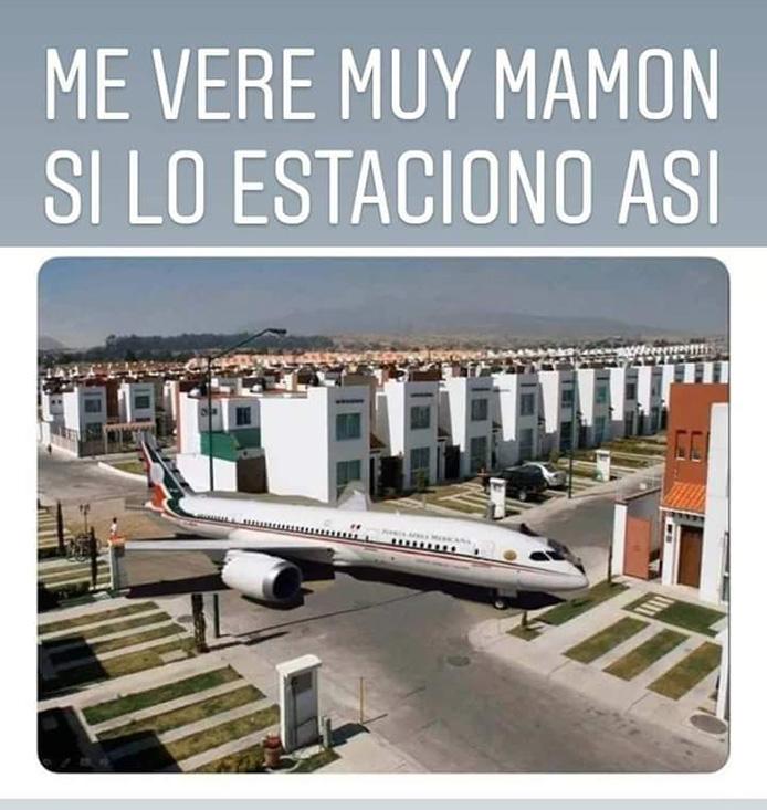 Avion-Presidencial-Rifa-24
