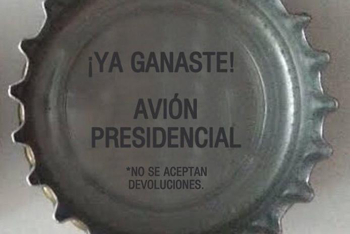Avion-Presidencial-Rifa-3