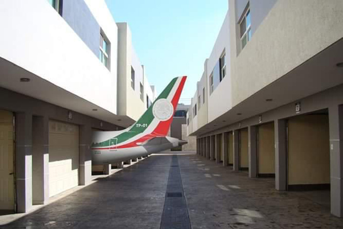 Avion-Presidencial-Rifa-6