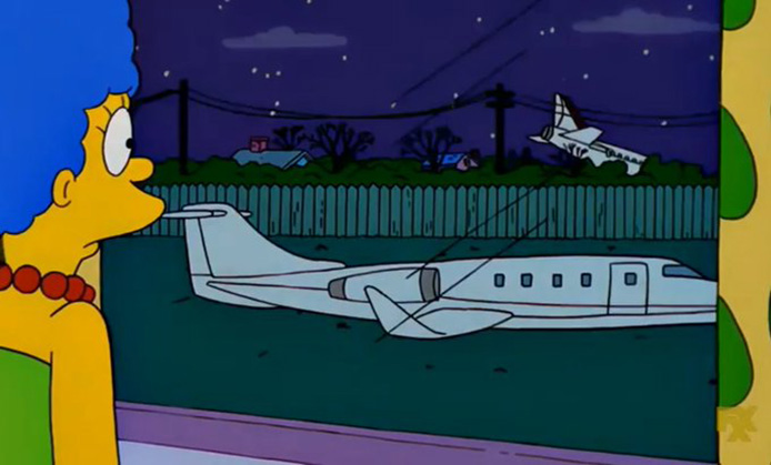 Avion-Presidencial-Rifa-7