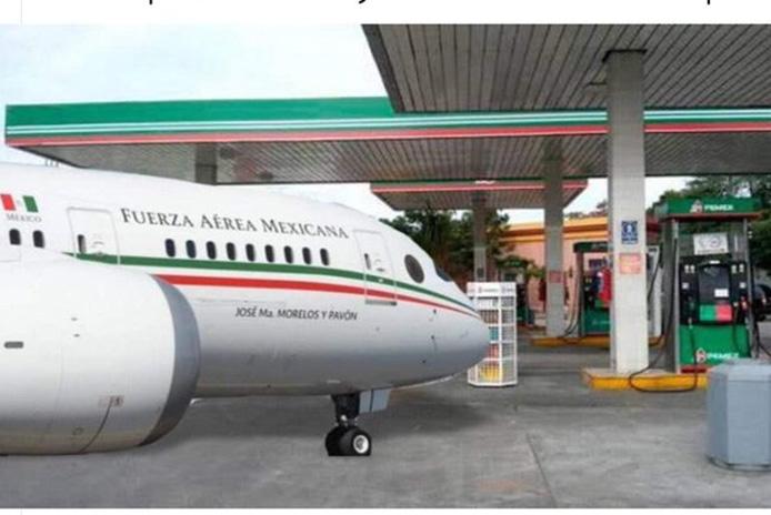 Avion-Presidencial-Rifa-8