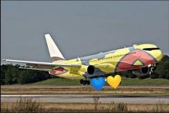 Avion-Presidencial-Rifa-20