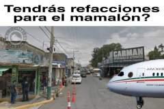 Avion-Presidencial-Rifa-21