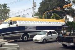 Avion-Presidencial-Rifa-4