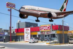 Avion-Presidencial-Rifa-5