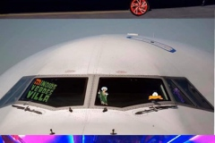 Avion-Presidencial-Rifa-9