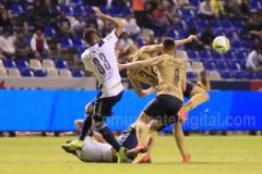 Puemas Puebla vuelve a ganar en el Cuauhtemoc 10