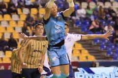 Puemas Puebla vuelve a ganar en el Cuauhtemoc 11