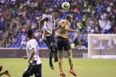 Puemas Puebla vuelve a ganar en el Cuauhtemoc 3