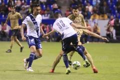 Puemas Puebla vuelve a ganar en el Cuauhtemoc 5