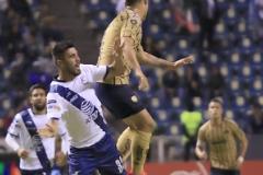 Puemas Puebla vuelve a ganar en el Cuauhtemoc 9