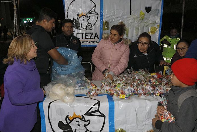 Exito-la-Primera-Posada-De-La-Paz-en-Tecamachalco-12