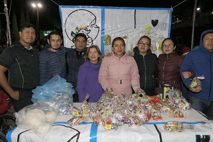 Exito-la-Primera-Posada-De-La-Paz-en-Tecamachalco-13